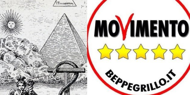 massoneria m5s massoni movimento 5 stelle