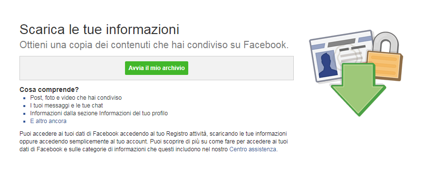 app facebook privacy cambridge analytica - 5