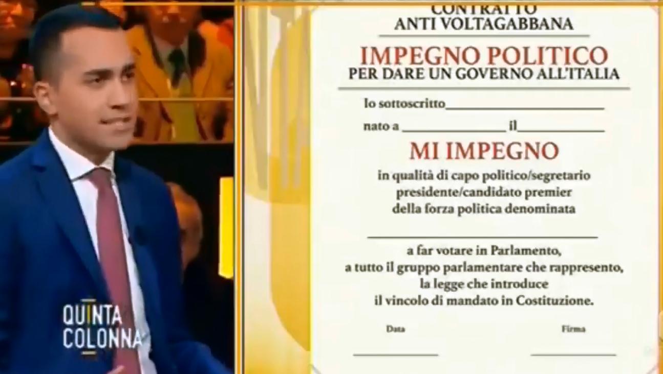 buccarella cecconi martelli caiata tasso vitiello benedetti impresentabili mele marce m5s eletti parlamento camera senato - 1