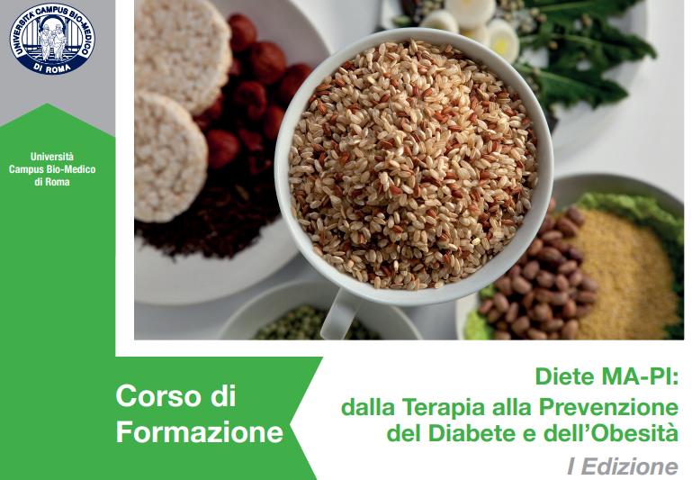 dieta ma pi mario pianesi macrobiotica setta - 3