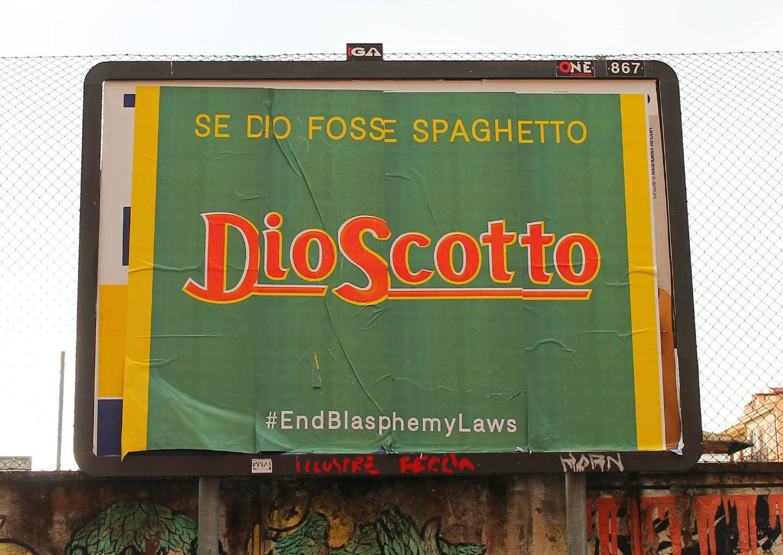 dioscotto pastafariani endblasphemylaws 5