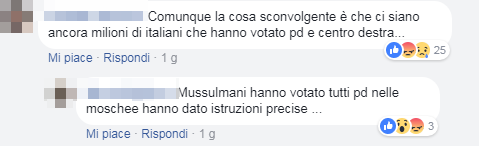 free vax elezioni politiche 2018 risultati - 4