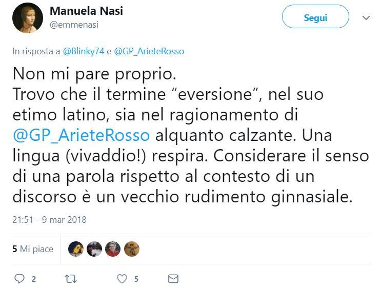 gianfranco pasquino 2