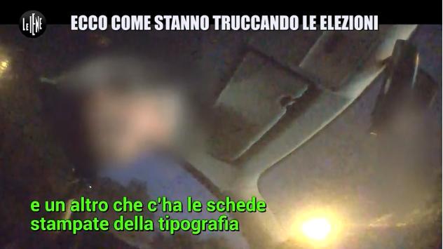 iene farnesina voto italiani estero fake news - 1