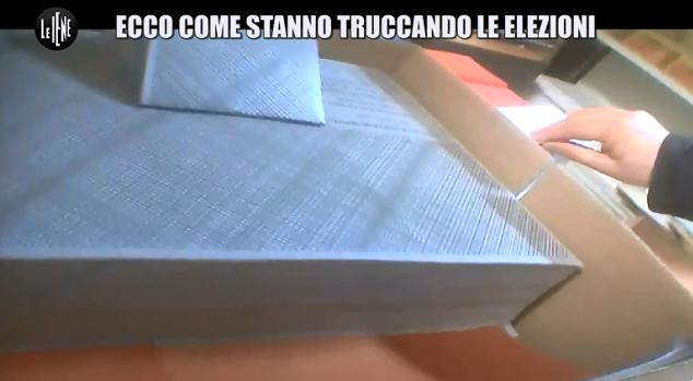 iene farnesina voto italiani estero fake news - 2