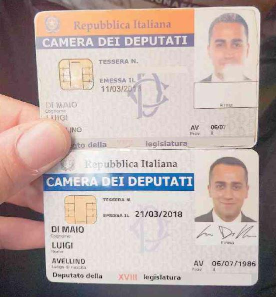 Parlamento Forza Italia insiste su Romani. Il piano di Silvio contro Salvini