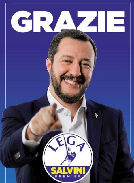 italia senza governo come funziona