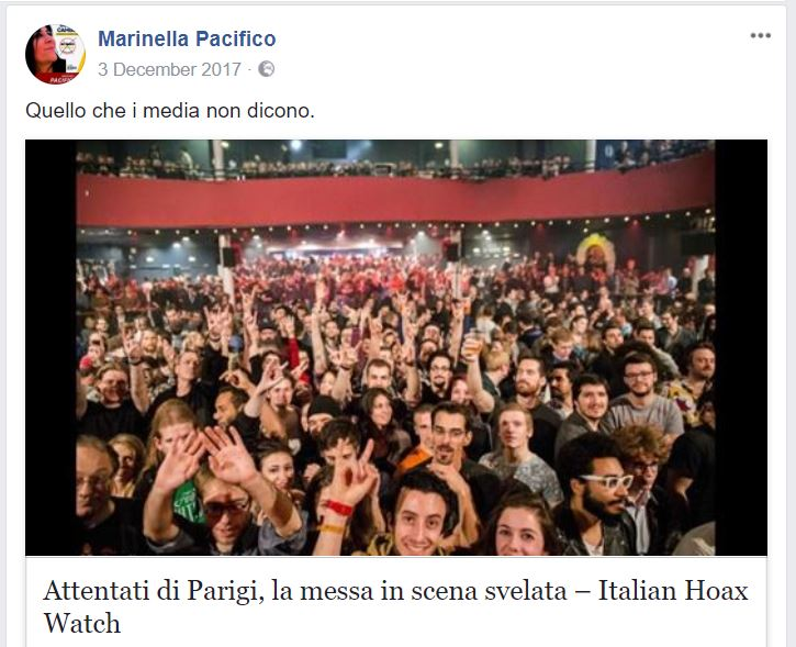 marinella pacifico 8