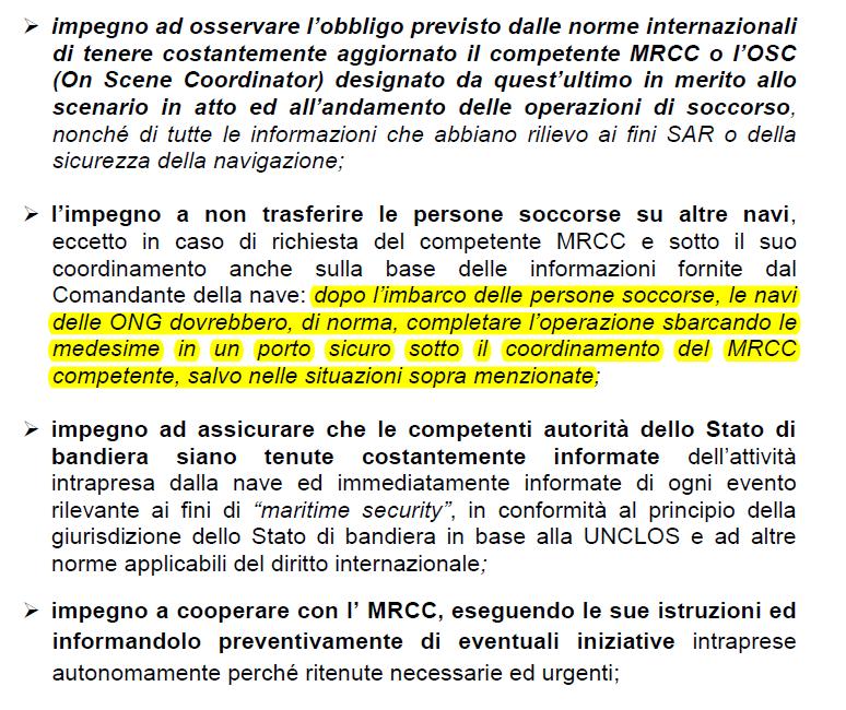 proactiva open arms pozzallo catania gip zuccaro sequestro - 2