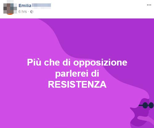 renziani pd sconfitta - 10