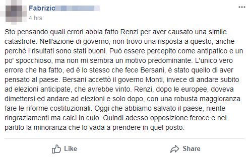 renziani pd sconfitta - 3