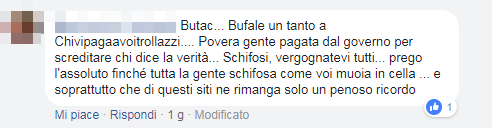 butac sequestro freevax