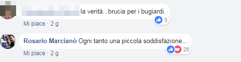 butac sequestro marcianò
