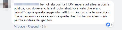 free vax calo iscrizioni materne infanzia nidi - 5