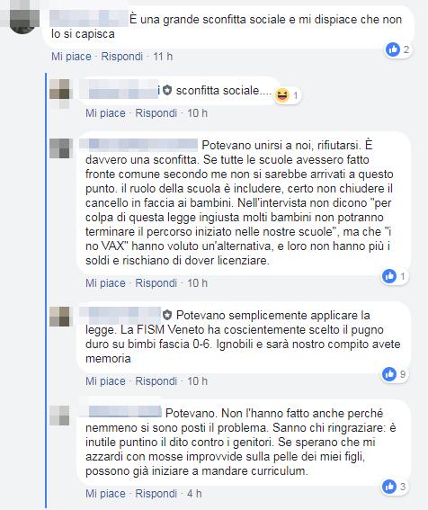 free vax calo iscrizioni materne infanzia nidi - 6