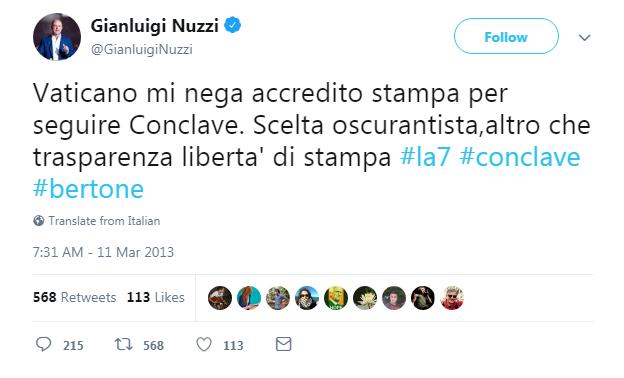 gianluigi nuzzi sum02 casaleggio iacoboni vaticano - 1