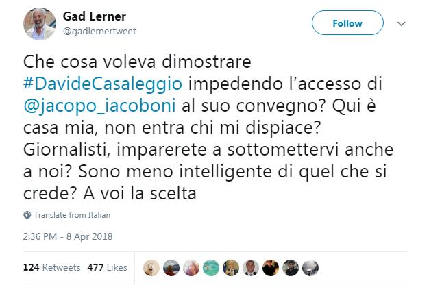 gianluigi nuzzi sum02 casaleggio iacoboni vaticano - 3