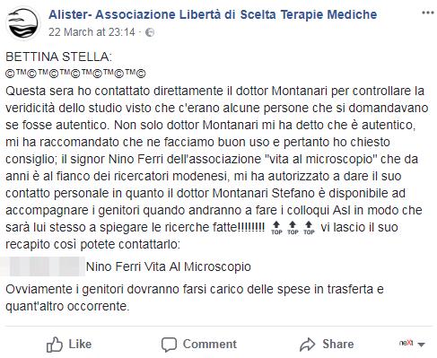 montanari colloqui prevaccinali - 1