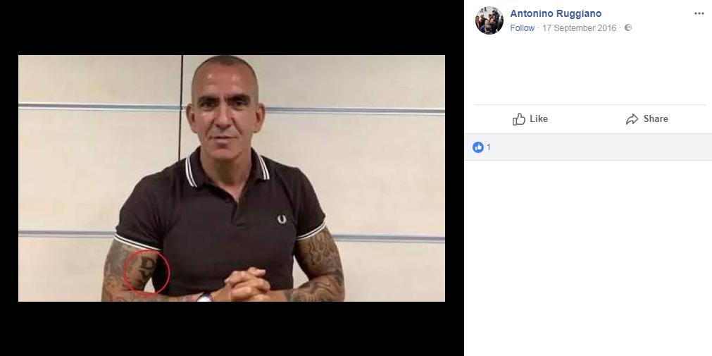 sindaco todi antonino ruggiano anpi 25 aprile antifascismo - 2
