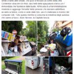 beppe grillo emergenza rifiuti new york - 4