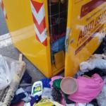 beppe grillo emergenza rifiuti new york - 7