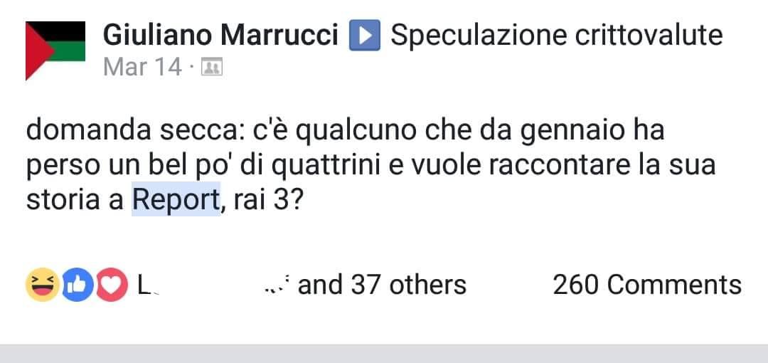 giuliano marrucci report criptovalute bitcoin - 6