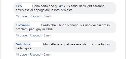 signorini adozioni gay 2